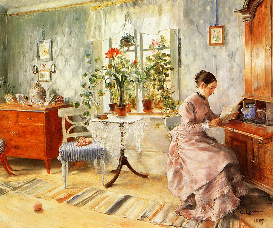 Larsson_Carl_An_Interior_with_a_Woman_Reading.jpg