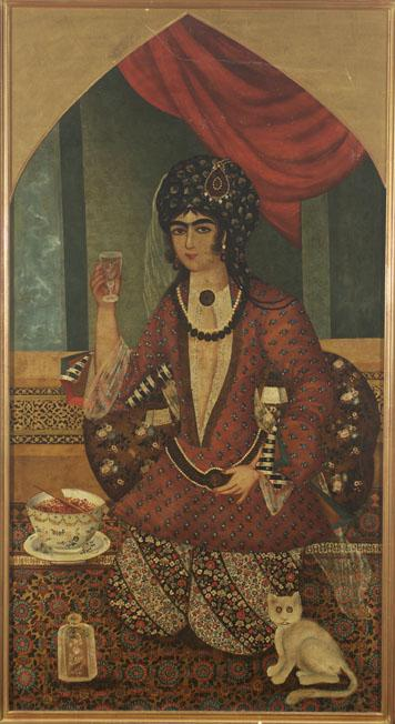 Late_18th_century,_oil_on_canvas,_iran.jpg