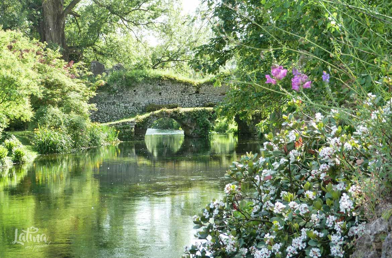 latinamipiace_parchi-naturali-giardino-di-ninfa_1170x771px (1).jpg