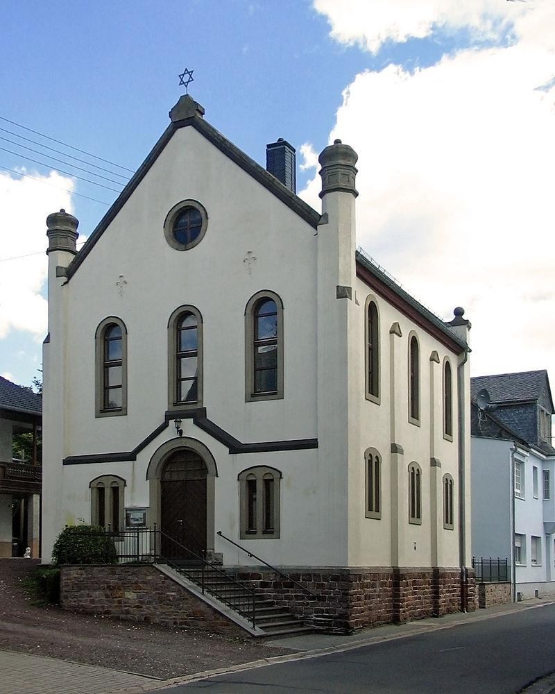Laufersweiler-Synagoge01  1839.jpg