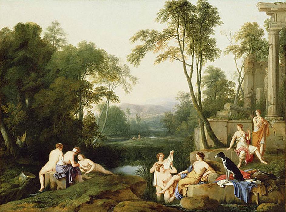 Laurent De La 1606-56 pastoral_landscape-large.jpg