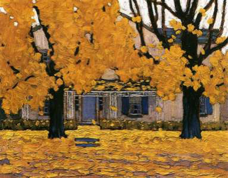 Lawren-Harris-House-in-Autumn.jpg