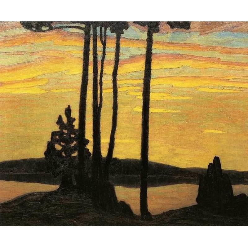 Lawren-Harris-Sunset-Kempenfelt-Bay-800x800.jpg