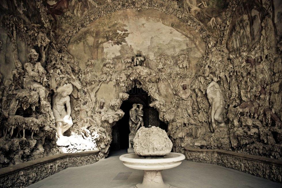 le-grotte-del-giardino-di-boboli_231561.jpg
