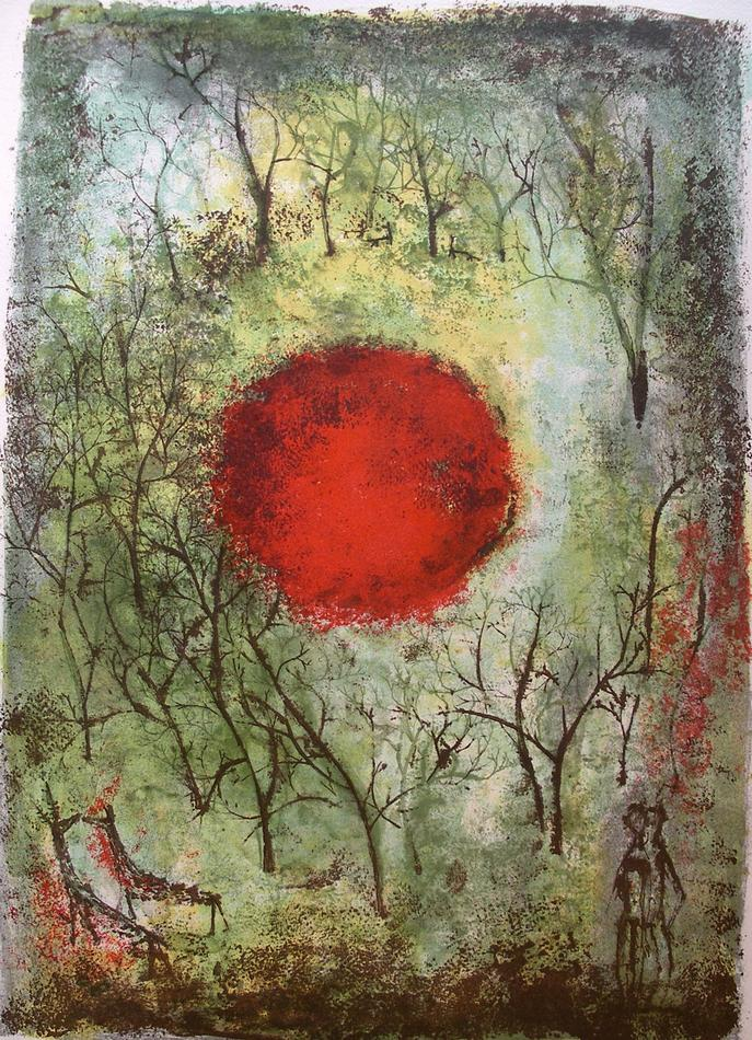 le-soleil-rouge-1950t.jpg