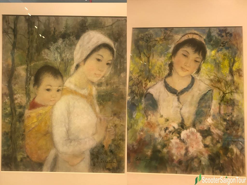 le-thi-luu-fine-arts-museum-ho-chi-minh-city-2.jpg