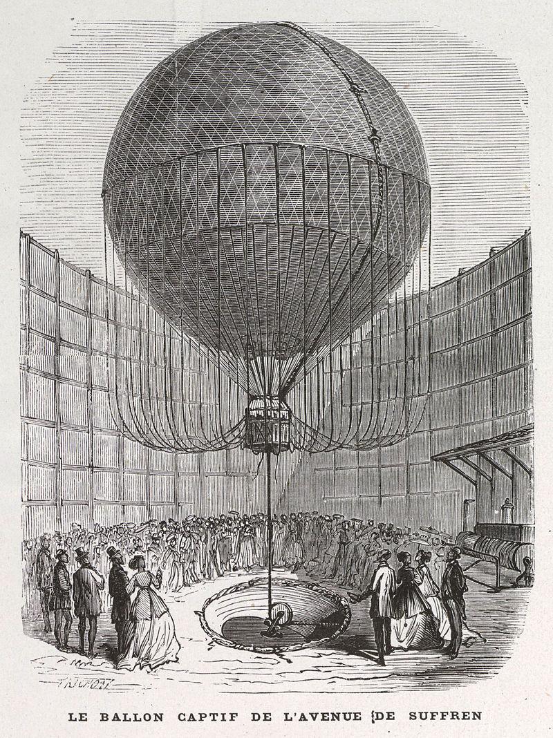 Le_ballon_captif_de_l'avenue_de_Suffren,_1868.jpg
