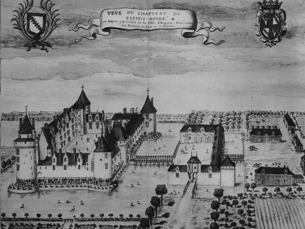 Le_plessis_bourré_chateau_XVII_sec.jpg