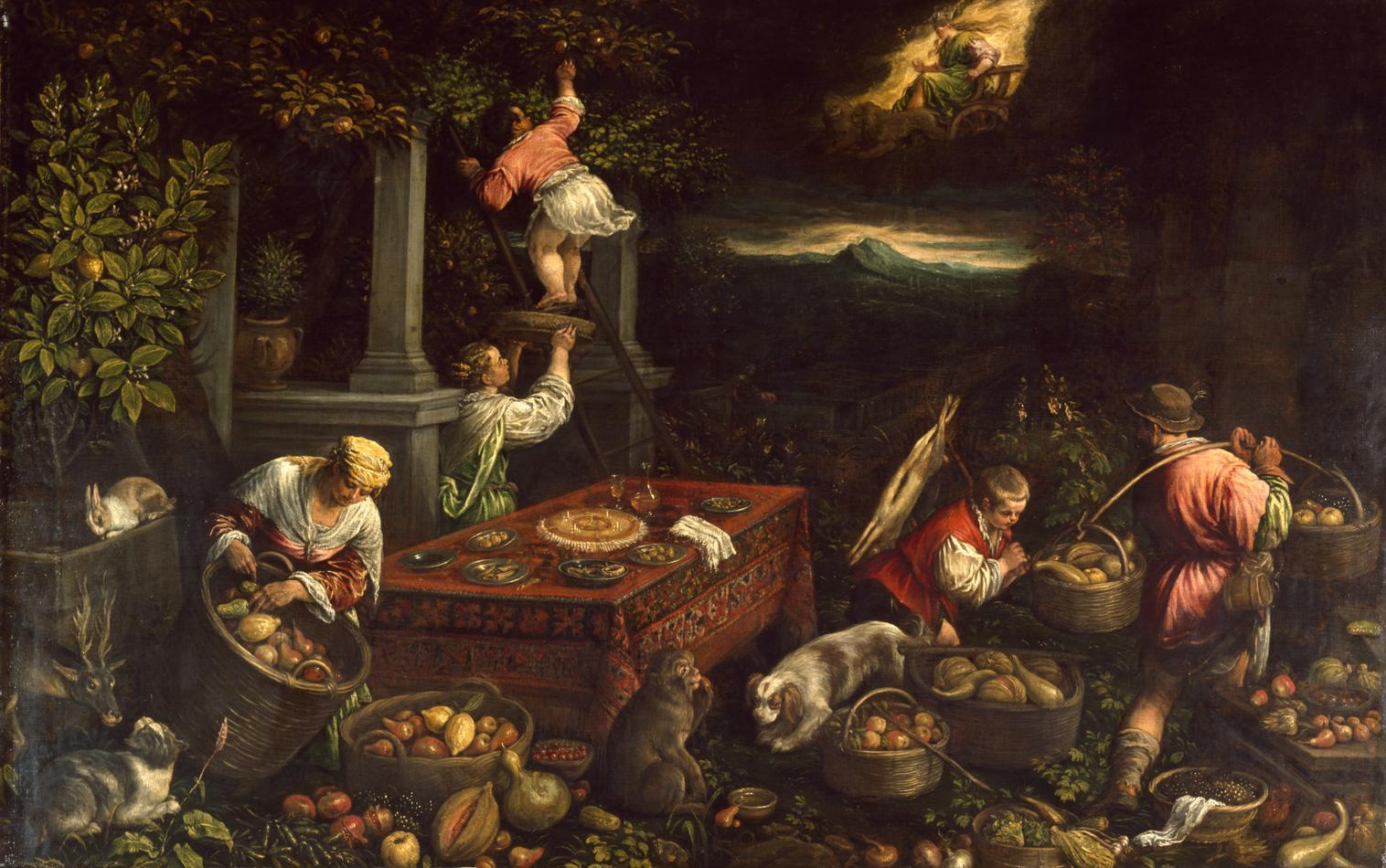 Leandro_Bassano_-_Allegory_of_the_Element_Earth_-_Walters_372363.jpg