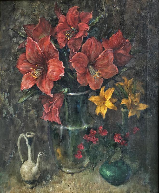 Lee-Man-Fong-Still-Life-Flowers-1940s-Oil-аon-canvas-74-x-61-cm.jpg