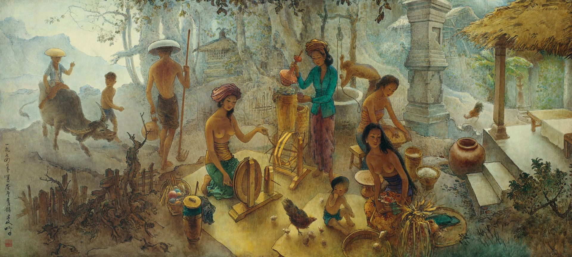 Lee-Man-Fong_Bali-Life.jpg