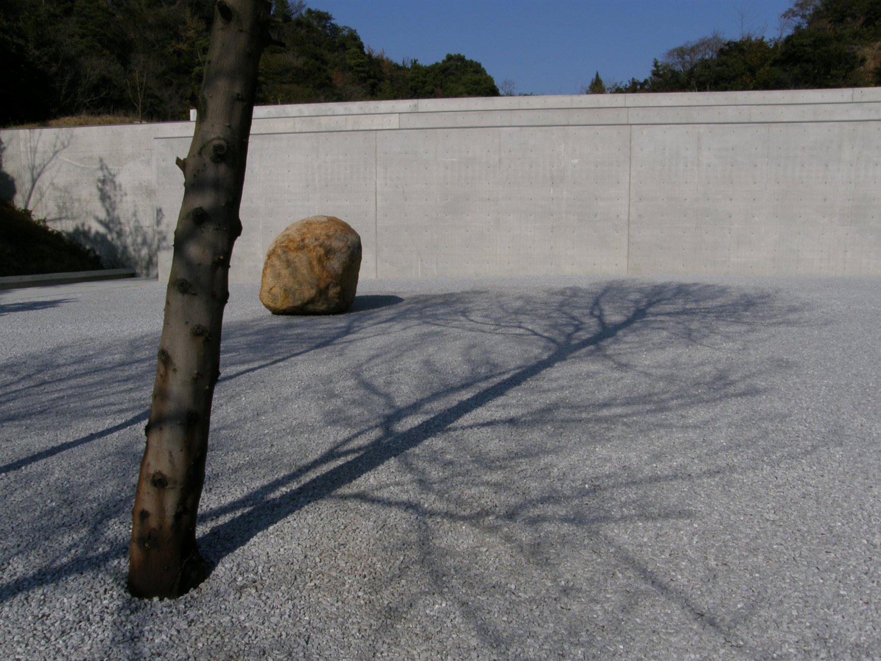 Lee_U-Fan_museum_PC192973а.jpg