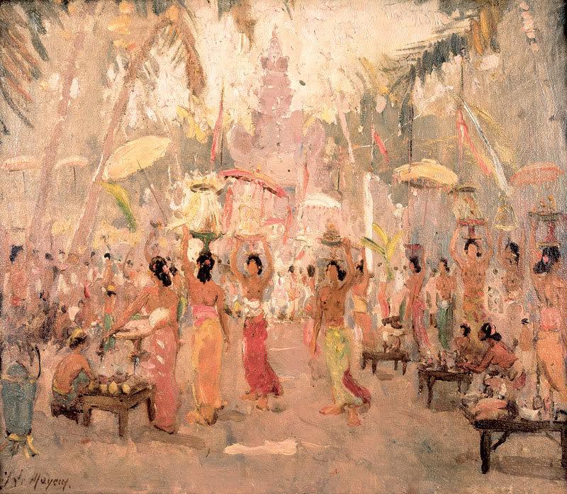 leeMayeur-Temple.jpg