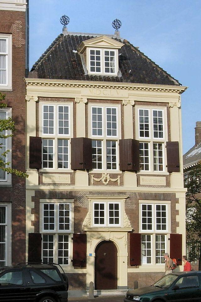 Leiden-bibliotheca-thysiana.jpg