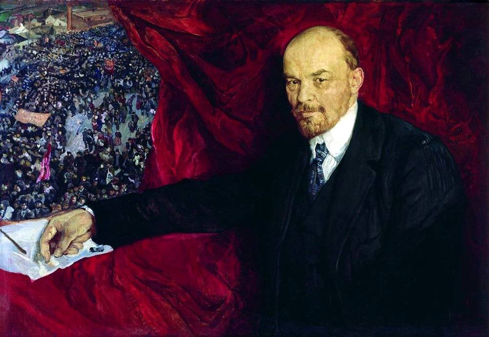 Lenin_and_manifistation_by_Isaak_Brodsky_(1919,_GIM).jpg