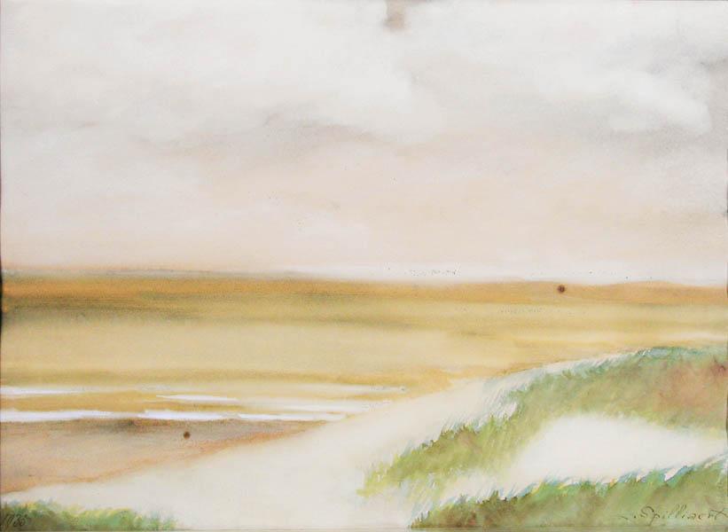 leon-spilliaert-paysage-de-dunes.jpeg