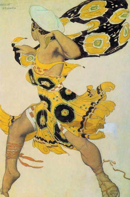 leon_bakst_schizzo_del_costume_per_il_balletto_narciso_1911.jpg
