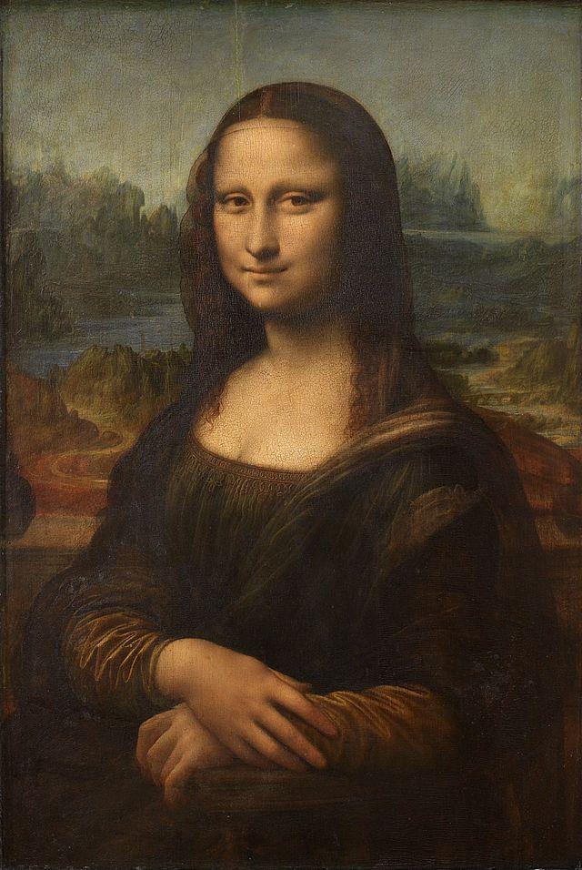 Leonardo_da_Vinci_-_Mona_Lisa.jpg