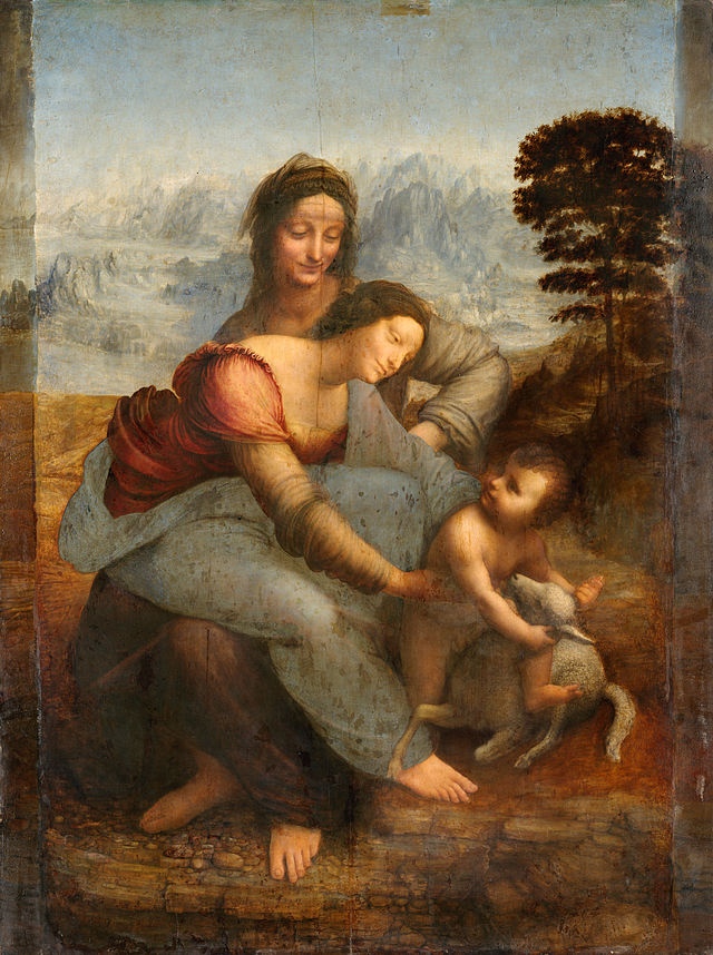 Leonardo_da_Vinci_-_Virgin_and_Child_with_St_Anne_C2RMF_retouched.jpg