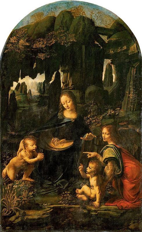 Leonardo_da_Vinci_-_Virgin_of_the_Rocks_(Louvre).jpg