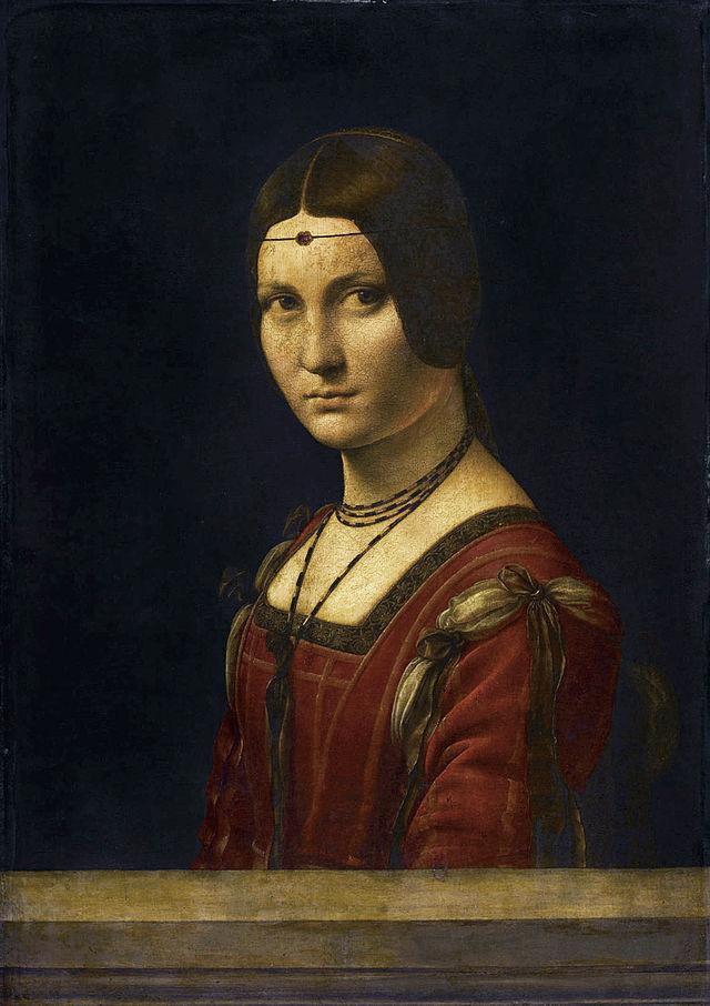 Leonardo_da_Vinci_(attrib)-_la_Belle_Ferroniere.jpg