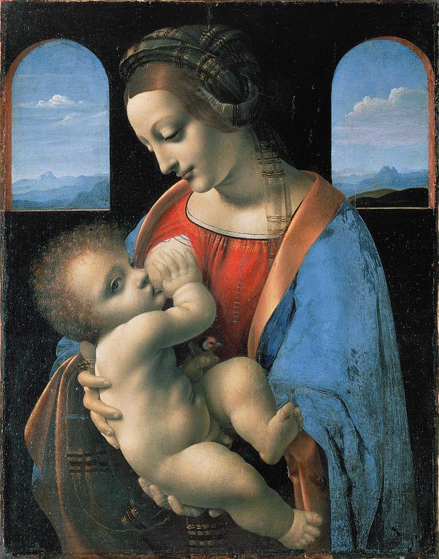 Leonardo_da_Vinci_attributed_-_Madonna_Litta.jpg