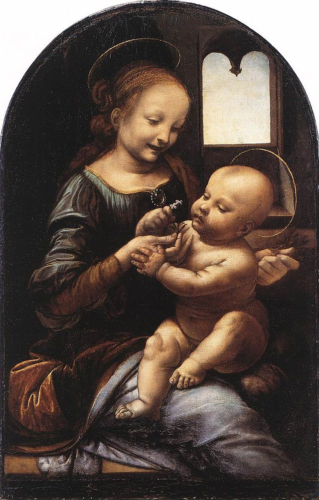 Leonardo_da_Vinci_Benois_Madonna.jpg