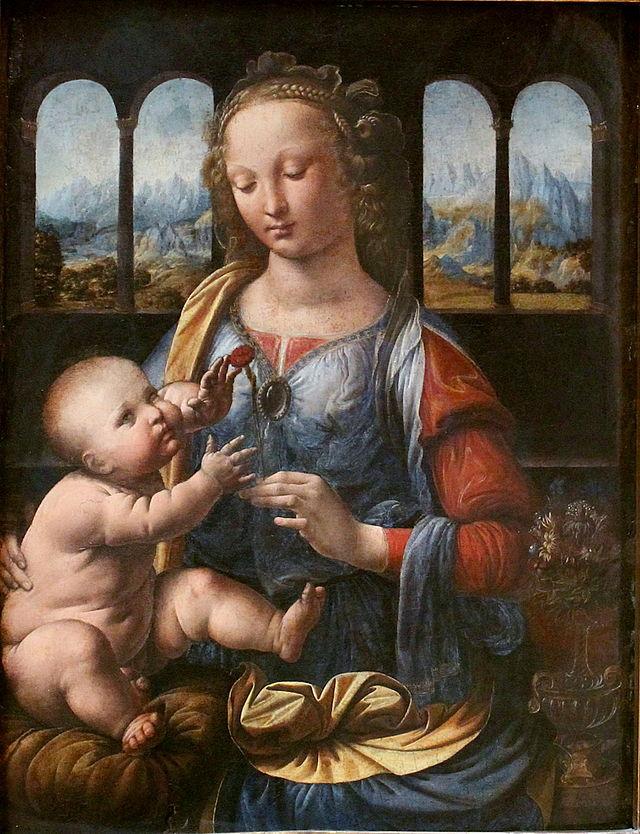 Leonardo_da_Vinci_Madonna_of_the_Carnation.jpg