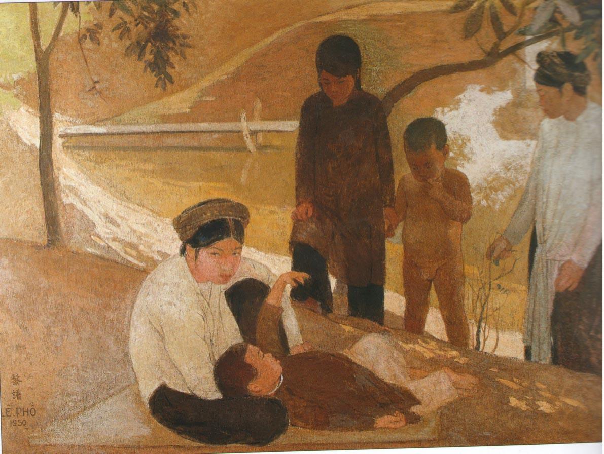 LePho_ThoiHanhPhuc_sondau_1930.jpg