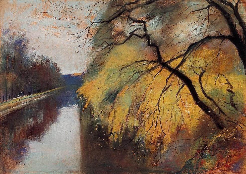 Lesser-Ury-Landscape.JPG