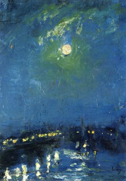 Lesser-Ury-The-River-Thames-London-Moonlight.JPG