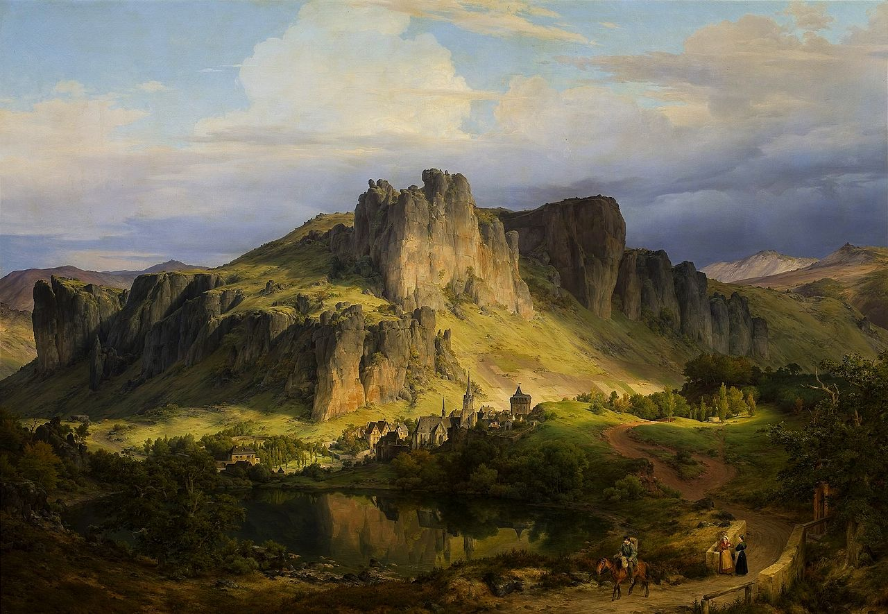 Lessing_Landscape_in_the_Eifel_Mountains.jpg