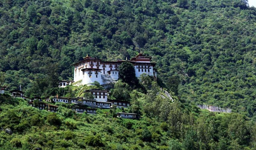 lhuntse_dzong.jpg