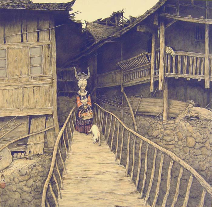 li-yongwen-5.jpg