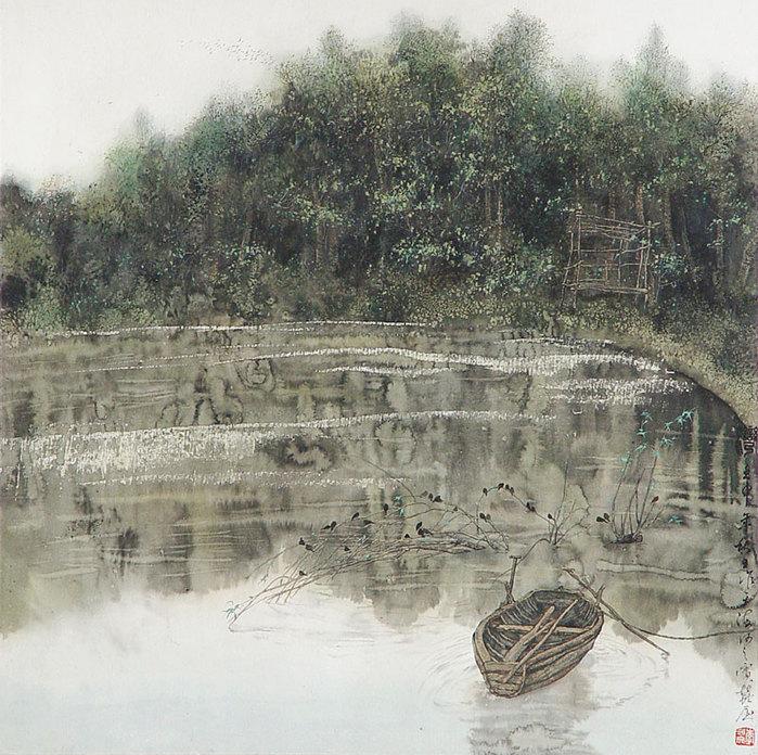 Li Yongwen457415_tj02007big.jpg