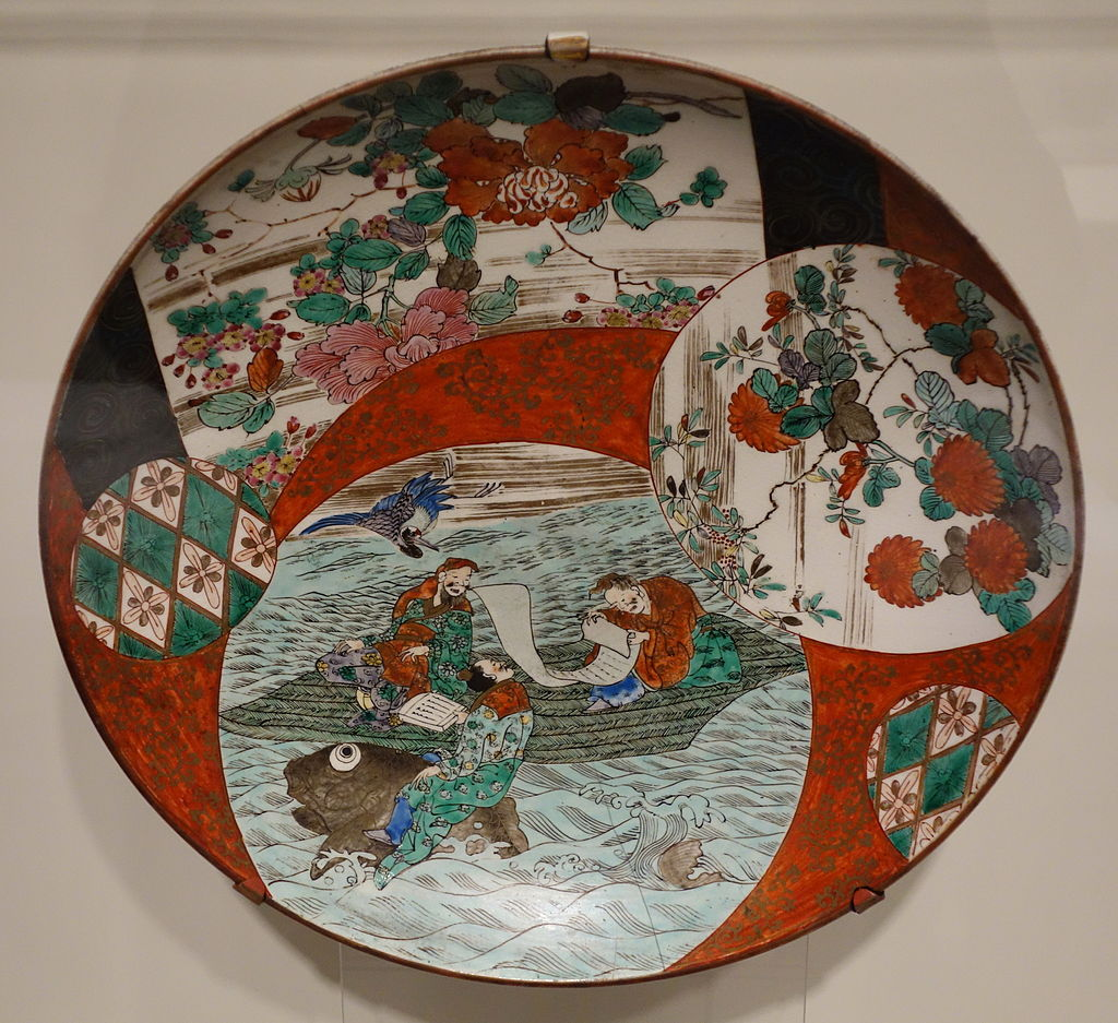 Li_Bo_Riding_a_Carp,_Kutani_ware,_Japan,_19th_centur.JPG