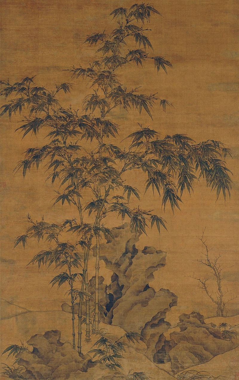 Li_Kan,_Bamboos_with_crooked_trunks_and_stones,_Palace_Museum,_Beijing.jpg