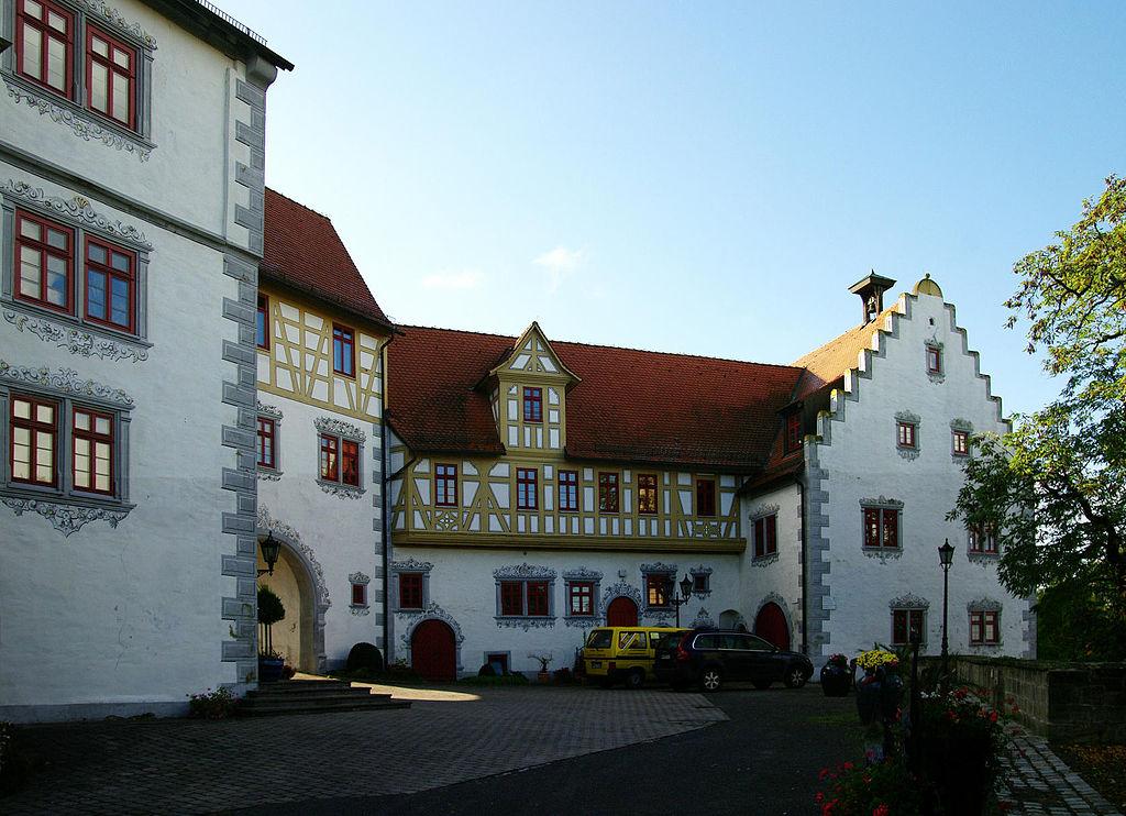 liebenstein-hof.jpg
