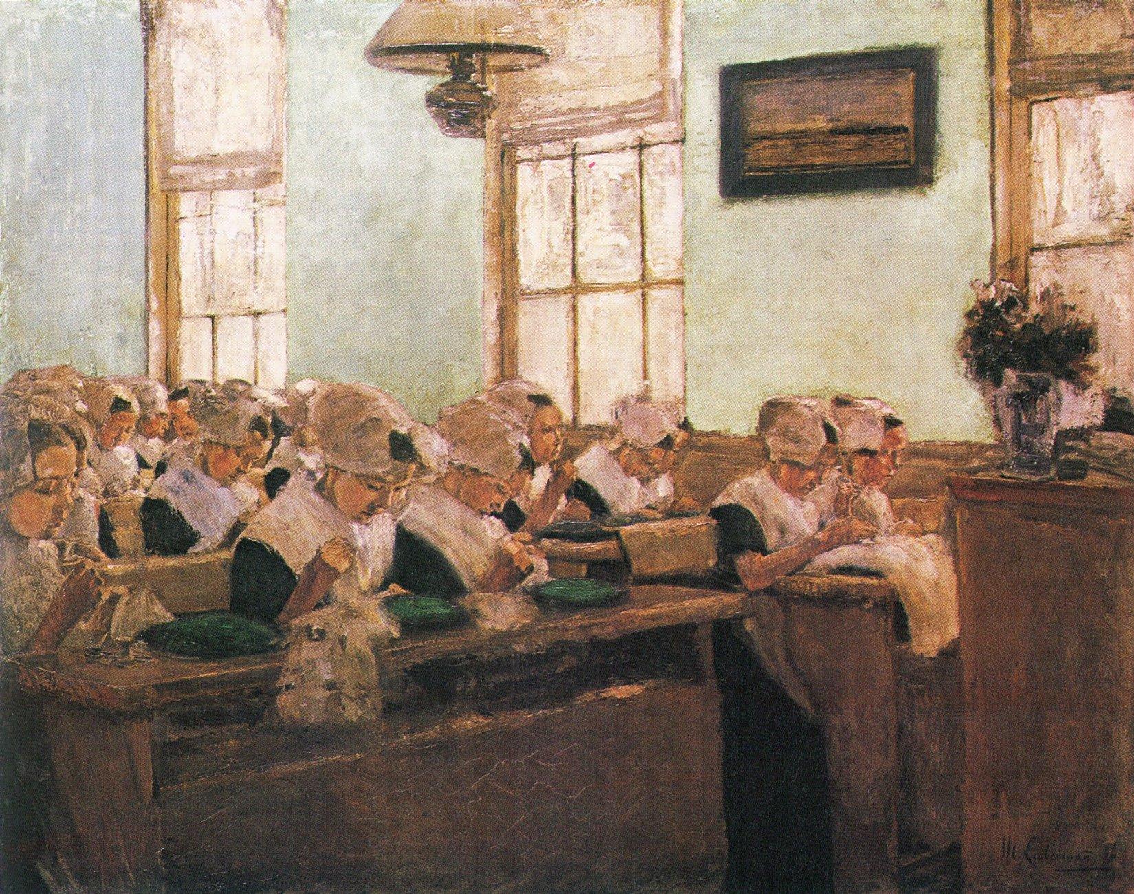liebermann-gollandskaya-shkola-shitya.jpg