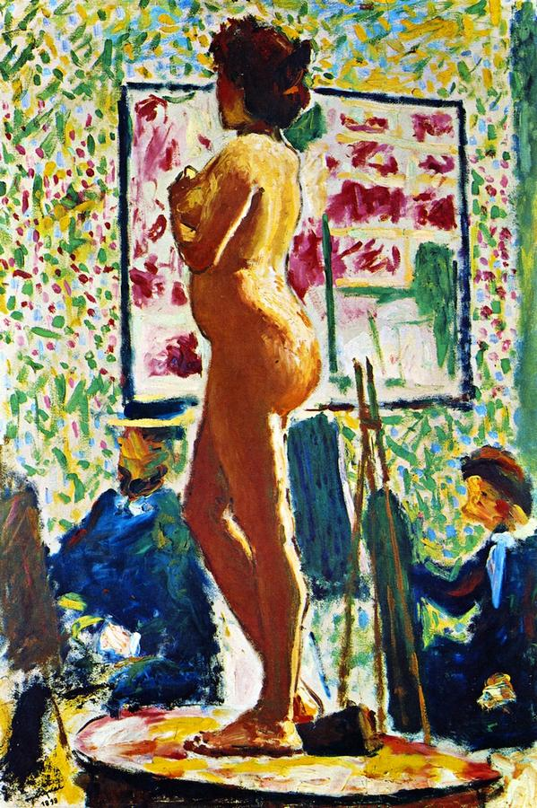 life-class-at-the-cole-des-beaux-arts-fauvist-nude-1898.jpg