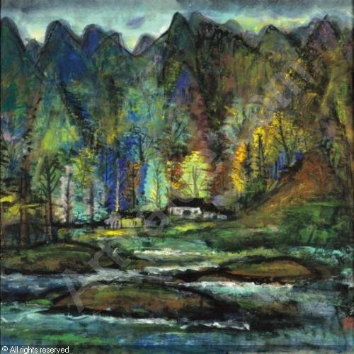 lin-fengmian-1900-1991-china-mountain-sceneryy-1618081.jpg
