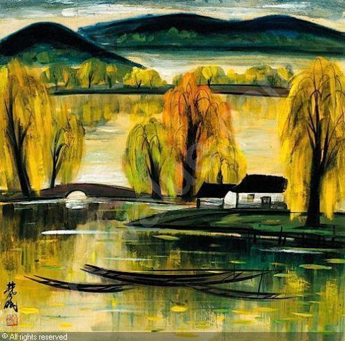 lin-fengmian-1900-1991-china-paysage-1841497-500-500-1841497.jpg