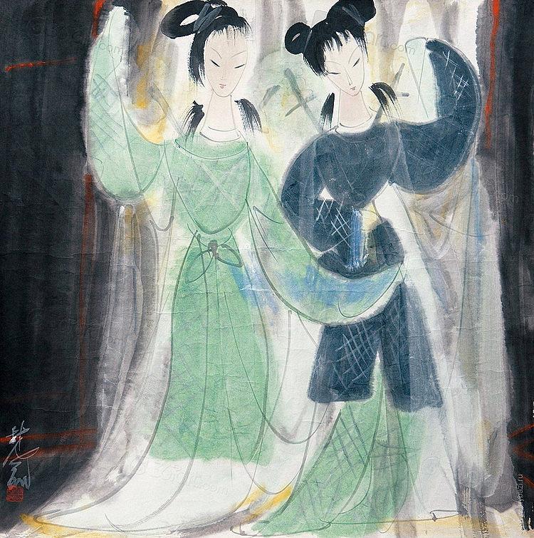 Lin Fengmian217.970.jpg
