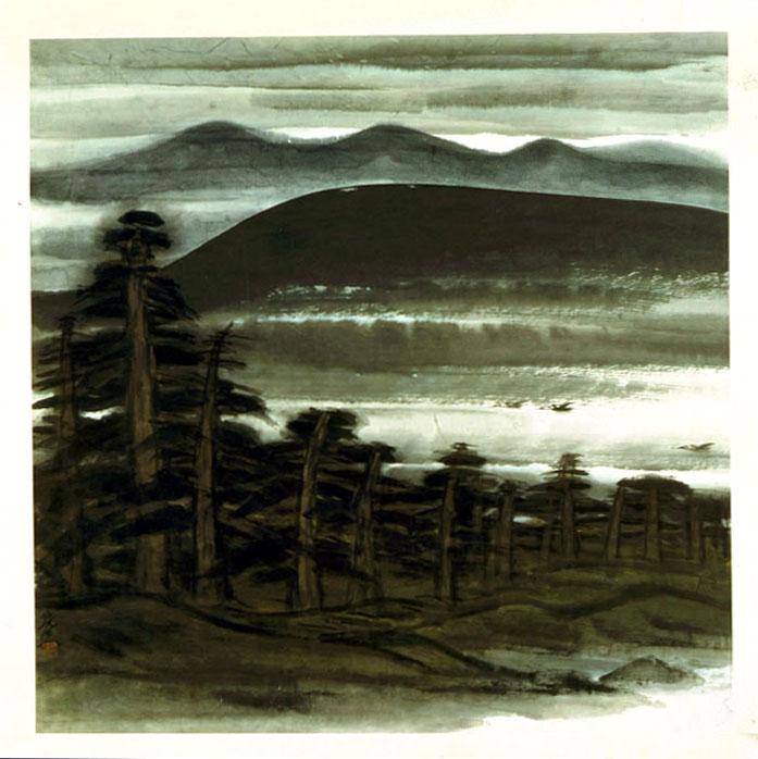 Lin Fengmianchina8-15.jpg