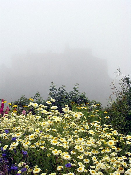 Lindisfarne_Castle_from_the_garden_-_geograph.org.uk_-_1239272.jpg