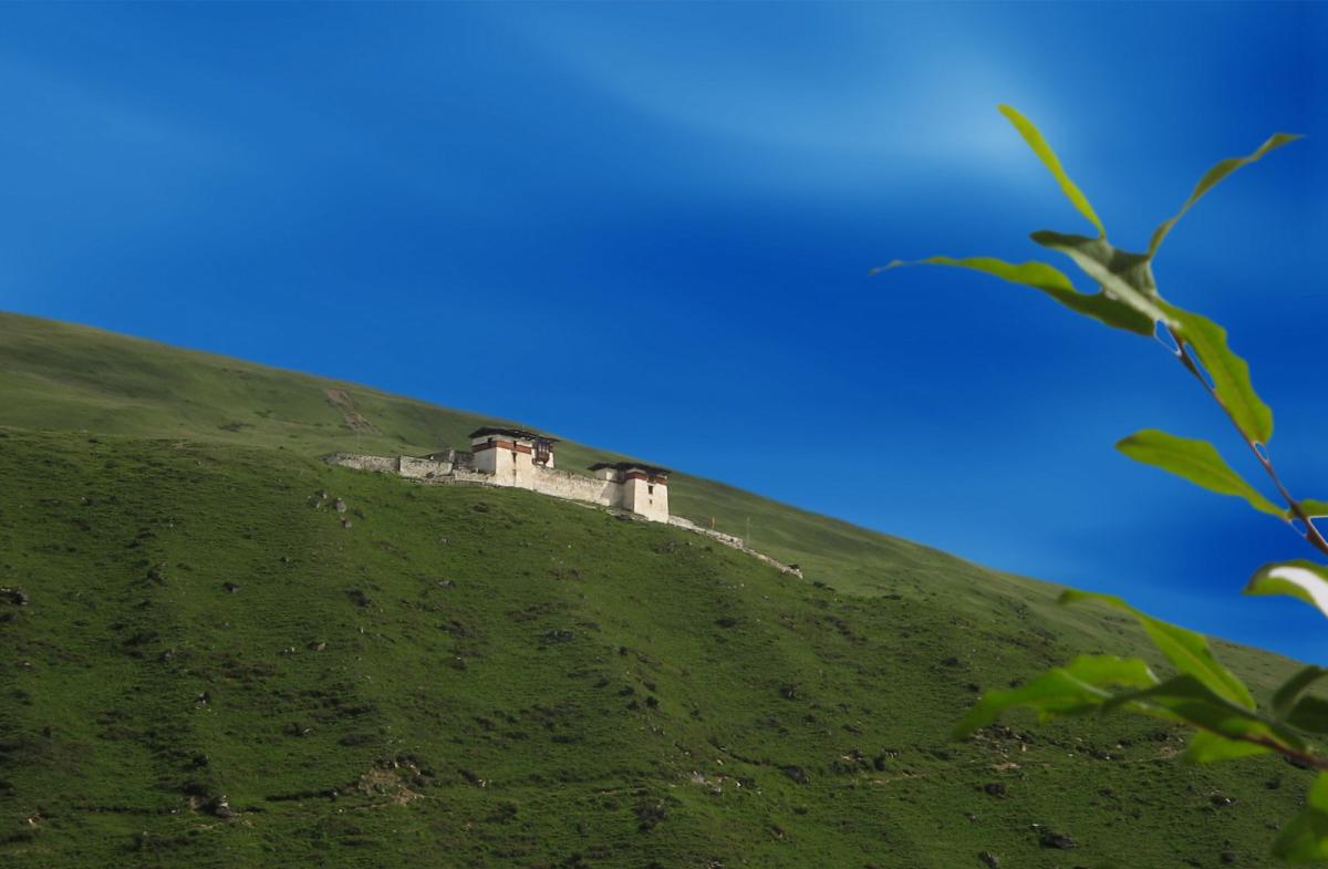lingshi-dzong.jpg