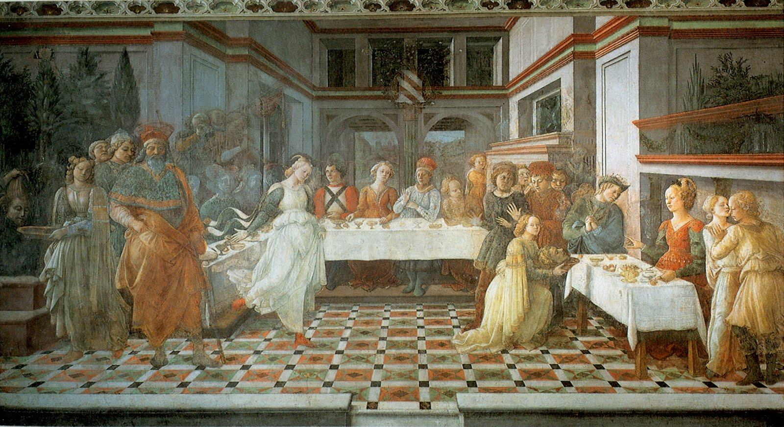 lippi-the-feast-of-herod.jpg