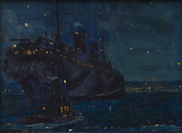 lismer_dazzle_ship_at_night.jpg