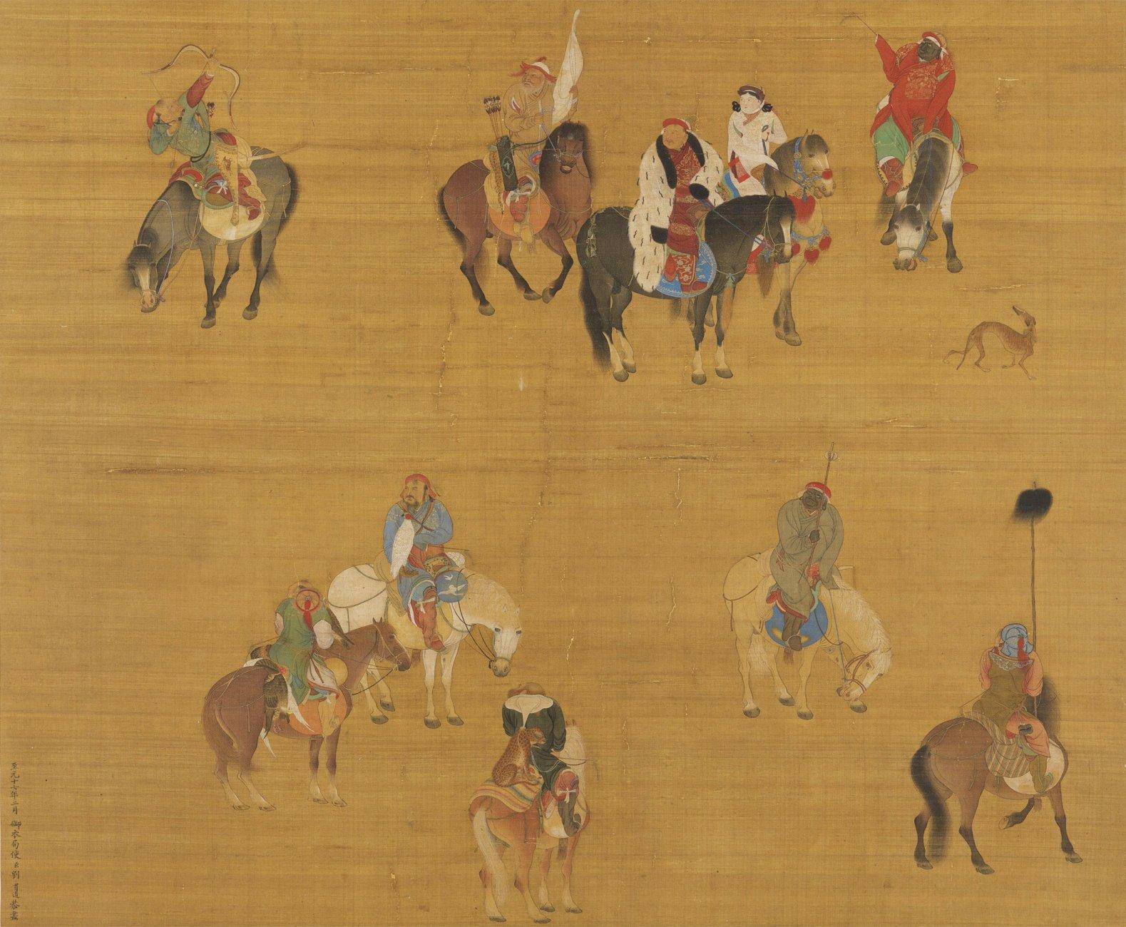 Liu-Kuan-Tao-Jagd.JPG