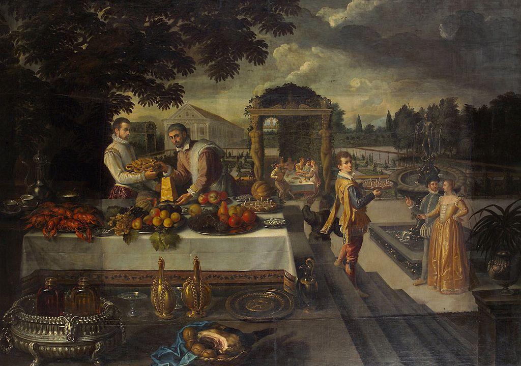 Lodewijk_Toeput_-_Banquet_in_the_Park.jpg